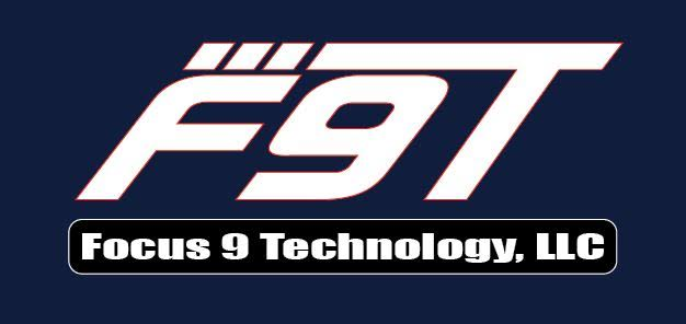 Focus 9 Technologies