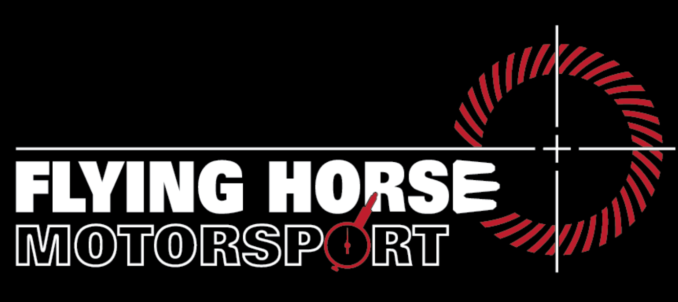 Flying Horse Motorsport